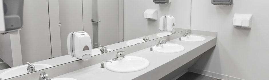 Hygiene_Services